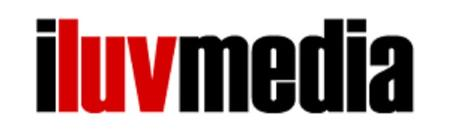 iluv media - Toronto, ON M5G 1M6 - (416)479-3738 | ShowMeLocal.com