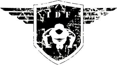 IDF Training Caulfield North 1300 858 265