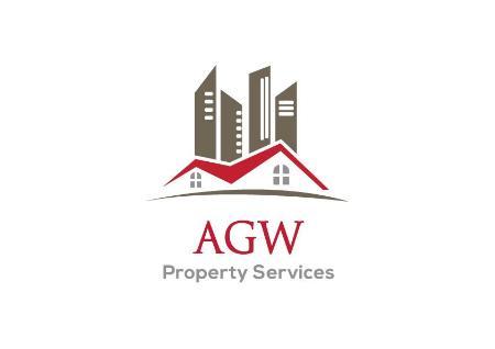 AGW Property Services - Des Plaines, IL 60016 - (847)652-8563 | ShowMeLocal.com