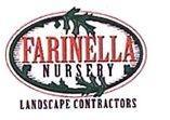 Farinella Nursery Landscape Contractors LLc - Wildwood, MO 63038 - (314)920-9800   ShowMeLocal.com