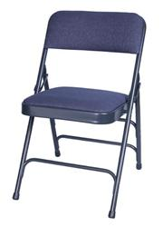 Discount Folding Chairs Tables Larry - Culver City, CA 90232 - (866)546-6011 | ShowMeLocal.com