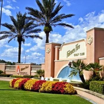 Orlando Golf Course - Kissimmee, FL 34746 - (407)239-5445   ShowMeLocal.com