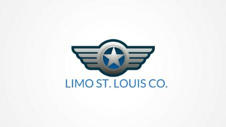 Limo St. Louis Company - St. Louis, MO 63108 - (636)336-1400 | ShowMeLocal.com