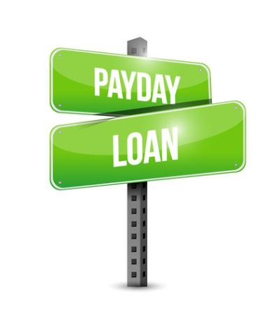 No Faster Payday Loan - Dallas, TX 75231 - (469)701-1428   ShowMeLocal.com