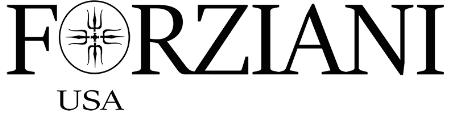 Forziani - Maitland, FL 32751 - (407)346-6026 | ShowMeLocal.com