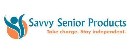 Savvy Senior Products - Prescott Valley, AZ 86314 - (928)237-1702   ShowMeLocal.com