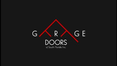 Garage Doors Of South Florida, Inc. - Hialeah, FL 33018 - (305)370-9447 | ShowMeLocal.com