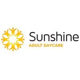 Sunshine Adult Day Care - Newburgh, NY 12550 - (845)473-6900 | ShowMeLocal.com