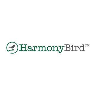 Harmony Bird - Vernon Center, MN 56090 - (844)735-5610 | ShowMeLocal.com