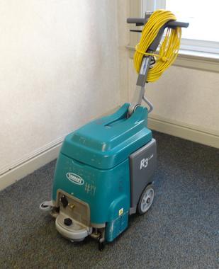 Hamilton Carpet Cleaning - Hamilton, ON L8S 4S3 - (289)768-5637 | ShowMeLocal.com