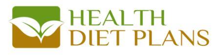 Health Diet Plans - Quincy, MA 02169 - (424)333-9550 | ShowMeLocal.com