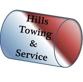 Hills Towing & Service - Farmington Hills, MI 48336 - (248)206-3701 | ShowMeLocal.com