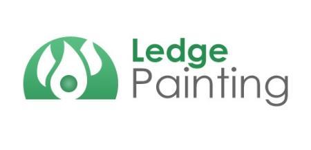 Ledge Painting - Ashgrove, QLD 4060 - (07) 3106 3373 | ShowMeLocal.com
