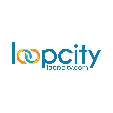Loopcity,Llc - South San Francisco, CA 94080 - (415)802-9101 | ShowMeLocal.com