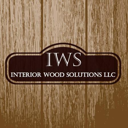 Interior Wood Solutions - New Lothrop, MI 48460 - (810)240-7529   ShowMeLocal.com