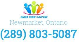 Diana Daycare Newmarket , Child Care - Preschool Centre - Newmarket, ON L3Y 6S7 - (289)803-5087 | ShowMeLocal.com