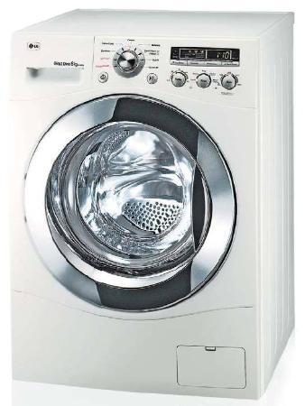 Honest Appliance Repair - Navarre, FL 32566 - (850)565-8099 | ShowMeLocal.com