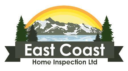 East Coast Home Inspection Ltd - Hampton, NB E5N 7N5 - (506)651-9461 | ShowMeLocal.com