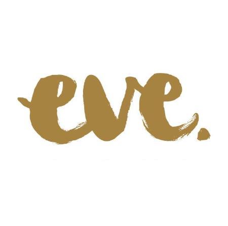 Eve Design - Somerton, VIC 3062 - 1800 383 278 | ShowMeLocal.com