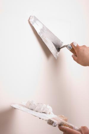 Precision Drywall Llc - Oneonta, AL 35121 - (205)564-3632   ShowMeLocal.com