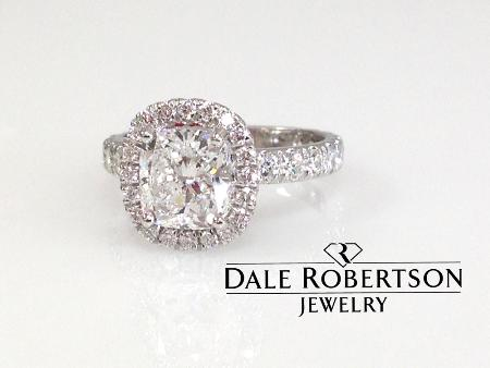 Dale Robertson Jewelry - Loveland, OH 45140 - (513)583-5900 | ShowMeLocal.com