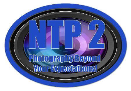 Ntp 2 - Tampa, FL 33612 - (813)545-7569 | ShowMeLocal.com