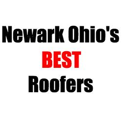 Newark Roofing Service - Newark, OH 43055 - (740)395-0506 | ShowMeLocal.com