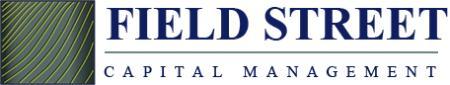 Field Street Capital Management, Llc - New York, NY 10036 - (212)768-0000 | ShowMeLocal.com