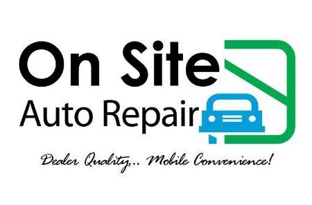 On Site Auto Repair - Santa Rosa, CA 95407 - (707)326-8655 | ShowMeLocal.com