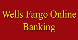 Wells Fargo Online Banking Help Center - Sun City, AZ 85351 - (800)956-4442 | ShowMeLocal.com