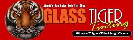 Glass Tiger Window Tinting - Lilburn, GA 30047 - (678)723-3211 | ShowMeLocal.com