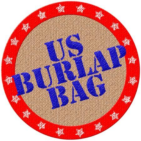 Us Burlap Bag - St. Petersburg, FL 33701 - (727)300-2333 | ShowMeLocal.com