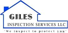 Giles Inspection Services - Spring Hill, FL 34610 - (813)388-9348   ShowMeLocal.com