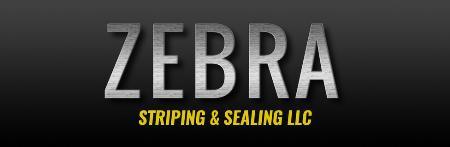 Zebra Striping & Sealing Llc - Clearwater, FL 33760 - (727)223-6824 | ShowMeLocal.com