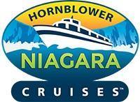 Hornblower Niagara Cruises - Niagara Falls, ON L2E 6X8 - (905)642-4272 | ShowMeLocal.com