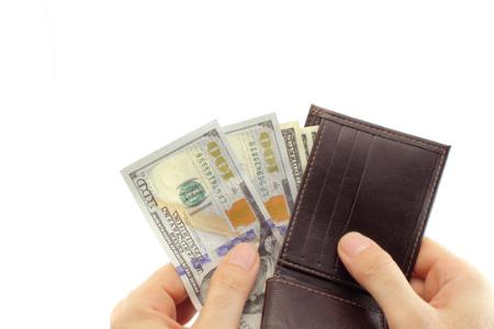 Check Advance Payday Loans - San Bernardino, CA 92401 - (909)456-3745   ShowMeLocal.com