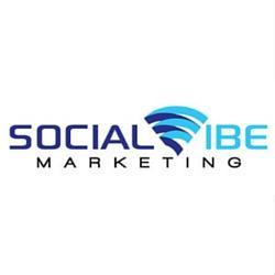 Social Vibe Marketing, Inc. - Smithtown, NY 11787 - (855)626-0822 | ShowMeLocal.com