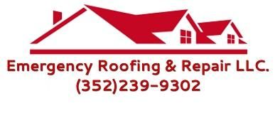 Emergency Roofing and Repair - Ocala, FL 34481 - (352)239-9302   ShowMeLocal.com