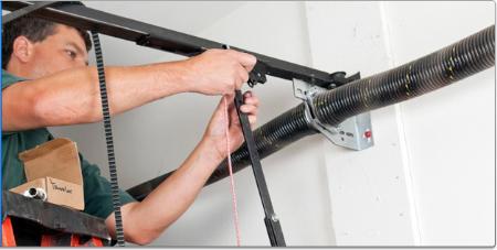 Sensible Garage Door Solutions - Los Angeles, CA 91606 - (213)835-0582   ShowMeLocal.com