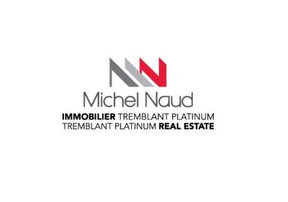 Michel Naud - Mont-Tremblant, QC J8E 1T1 - (819)429-0674 | ShowMeLocal.com