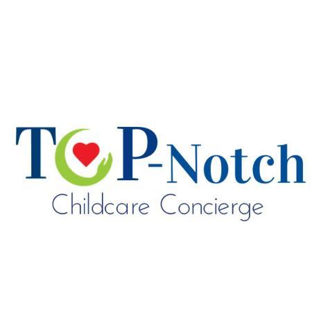 Top-Notch Child Care Concierge - West Bloomfield, MI 48325 - (248)864-6000   ShowMeLocal.com