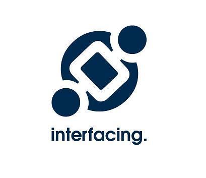 Interfacing - Montreal, QC H3B 3B6 - (514)737-7333 | ShowMeLocal.com