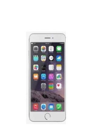 Iphone Repair - San Angelo, TX 76901 - (325)277-4825 | ShowMeLocal.com