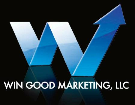 Win Good Marketing LLC - Granada Hills, CA 91344 - (818)368-8246 | ShowMeLocal.com