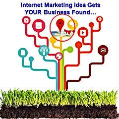 Internet Marketing Extreme - Hampton, VA 23666 - (757)759-2973 | ShowMeLocal.com