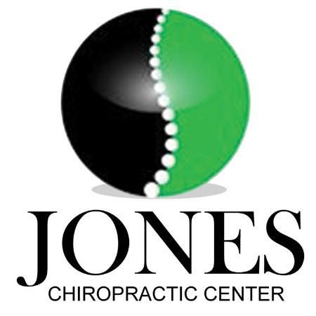 Jones Chiropractic Center Juneau (907)500-4888