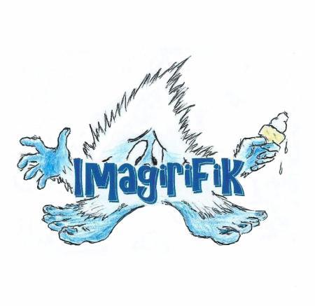 Imagirifik - Centennial, CO 80015 - (303)627-2456 | ShowMeLocal.com