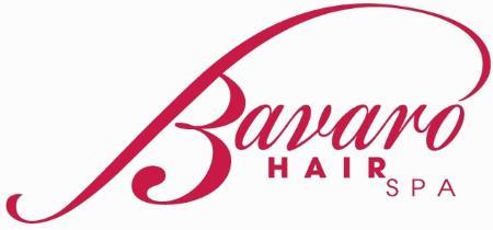 Bavaro Hair - Libertyville, IL 60048 - (847)362-6262   ShowMeLocal.com