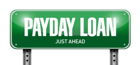 Quick Fast Payday Loans - Aurora, CO 80010 - (720)325-5046 | ShowMeLocal.com