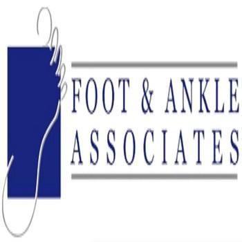 Foot & Ankle Associates - Sugar Land, TX - Richmond, TX 77469 - (281)313-0090 | ShowMeLocal.com